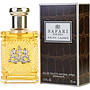 SAFARI Cologne poolt Ralph Lauren #125013