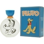 PLUTO Cologne by Disney #125114