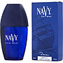 NAVY Cologne by Dana #125413