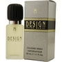 DESIGN Cologne par Paul Sebastian #125415