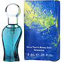 WINGS Cologne door Giorgio Beverly Hills #125501