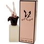 HEAD OVER HEELS Perfume poolt Ultima II #125560