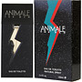 ANIMALE Cologne pagal Animale Parfums #126394