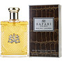 SAFARI Cologne by Ralph Lauren #126431