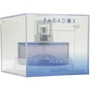 PARADOX BLUE Cologne z Jacomo #126640