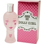 DOLLY GIRL Perfume da Anna Sui #127094
