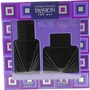 PASSION Cologne poolt Elizabeth Taylor #127881