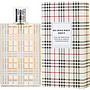 BURBERRY BRIT Perfume by Burberry #127910