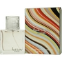 PAUL SMITH EXTREME Perfume przez Paul Smith #127921