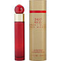 PERRY ELLIS 360 RED Perfume door Perry Ellis #128000