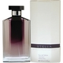 STELLA MCCARTNEY Perfume z Stella McCartney #128437