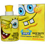 SPONGEBOB SQUAREPANTS Cologne by Nickelodeon #128815