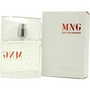 MNG CUT Perfume door Antonio Puig #128993