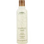 AVEDA Haircare door Aveda #131777