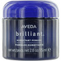 AVEDA Haircare by Aveda #131848