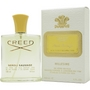 CREED NEROLI SAUVAGE Perfume od Creed #132718