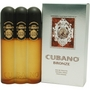 CUBANO BRONZE Cologne by Cubano #132922