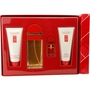 RED DOOR Perfume by Elizabeth Arden #132972