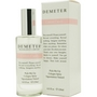 DEMETER Fragrance by Demeter #133367
