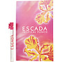 ESCADA TROPICAL PUNCH Perfume esittäjä(t): Escada #134356