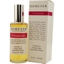 DEMETER Fragrance by Demeter #134404