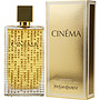 CINEMA Perfume door Yves Saint Laurent #134419