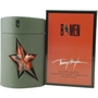 ANGEL B MEN Cologne által Thierry Mugler #134557