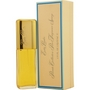 PRIVATE COLLECTION Perfume por Estee Lauder #134590