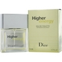 HIGHER ENERGY Cologne przez Christian Dior #134592