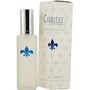 CARRIERE Perfume by Gendarme #134638