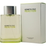 KENNETH COLE REACTION Cologne ar Kenneth Cole #134784