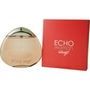 ECHO WOMAN Perfume by Davidoff #134805