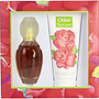 NARCISSE Perfume door Chloe #135130