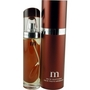 PERRY ELLIS M Cologne by Perry Ellis #135190