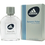 ADIDAS DYNAMIC PULSE Cologne ved Adidas #135227