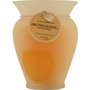 SWEET ORANGE & MYRRH ESSENTIAL BLEND Candles ved Sweet Orange & Myrrh Essential Blend #138775