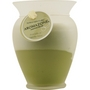 AVOCADO & VANILLA MINT ESSENTIAL BLEND Candles da Avocado & Vanilla Mint Essential Blend #138781