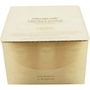 LEMONGRASS & BERGAMOT ESSENTIAL BLEND Candles poolt Lemongrass & Bergamot Essential Blend #138797