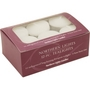 TEALIGHT CANDLE Candles by TEALIGHT CANDLE #139603