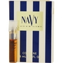 NAVY Perfume by Dana #139683