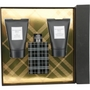 BURBERRY BRIT Cologne poolt Burberry #139744