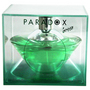 PARADOX GREEN Perfume door Jacomo #139827