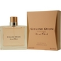 CELINE DION NOTES Perfume by Celine Dion #139882