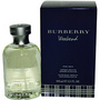 WEEKEND Cologne da Burberry #140042