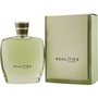 REALITIES (NEW) Cologne von Liz Claiborne #140308