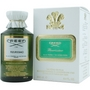 CREED FLEURISSIMO Perfume ved Creed #140669