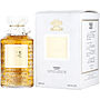 CREED TUBEREUSE INDIANA Perfume pagal Creed #140672