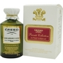 CREED JASMIN IMPERATRICE EUGENIE Perfume ved Creed #140674