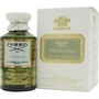 CREED GREEN IRISH TWEED Cologne esittäjä(t): Creed #140677