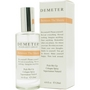 DEMETER Fragrance by Demeter #141066